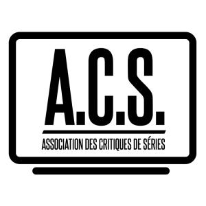 ACS logo blanc noir