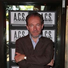 Prix de l'Association des critiques de séries : une télévision stimulante àl'honneur