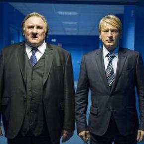 Revue de presse critique: Marseille (Netflix, saison1)