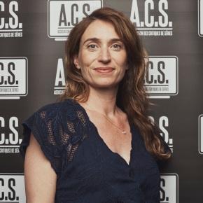 Prix de l'association des critiques de séries: la vitalité de la création française àl'honneur