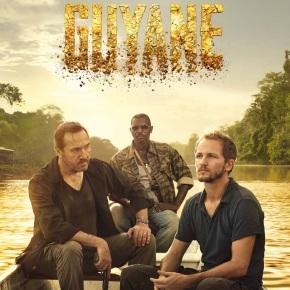 Revue de presse critique : Guyane (Canal +, saison1)