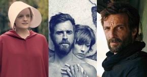 Les meilleures séries de 2017 selon les critiques del'ACS